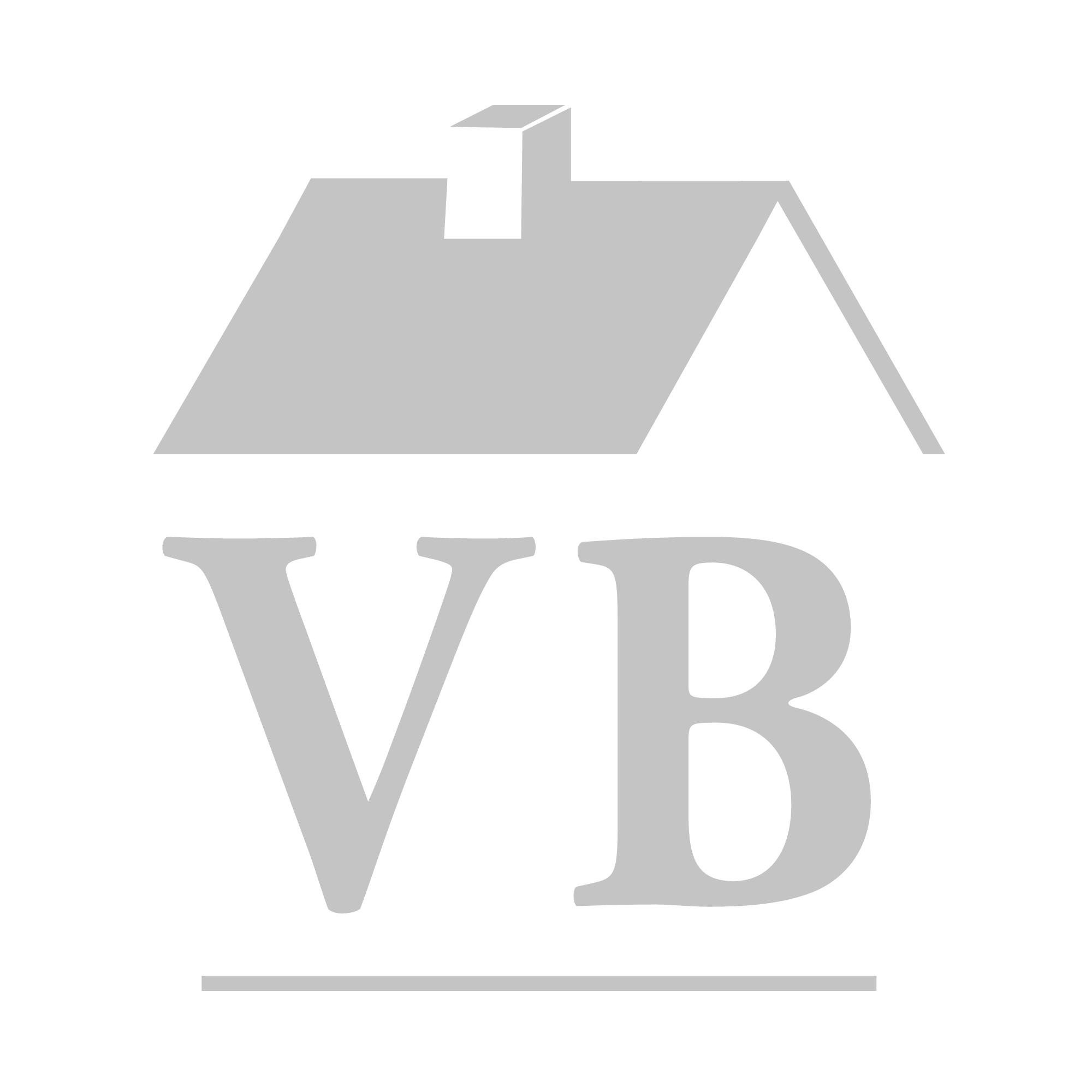 Vintage Bay Estate Sales